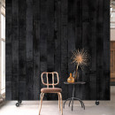 PHM-35 Materials by Piet Hein Eek NLXL