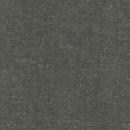 18064 RC Roberto Cavalli Home Vol. 7 Emiliana Parati