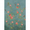 200456 Fiore BN Wallcoverings