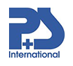 From high quality non-woven wallpaper to colorful wallpaper - P+S International