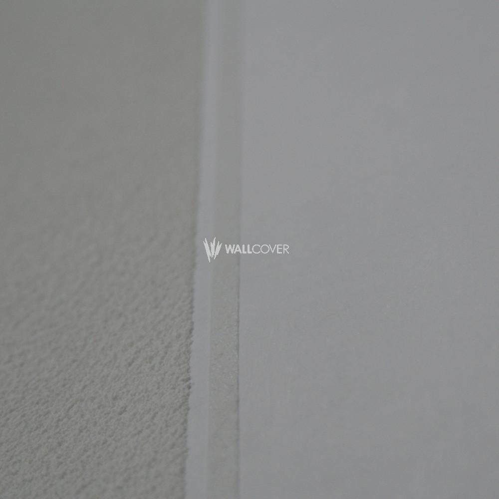 Carta Da Parati Verniciabile ordinate online la carta da parati 9337 patent decor 3d | wallcover.it