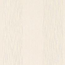Carta Da Parati A Strisce Colorate.Acquista Online La Carta Da Parati A Righe Wallcover It
