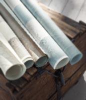 SALE – Wallpaper price-breakers