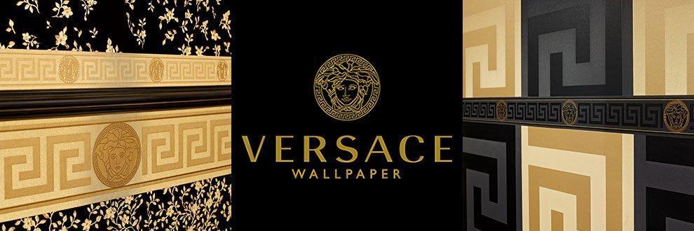 Luxury Wallcover