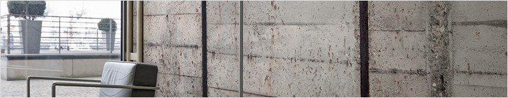 AP Concrete