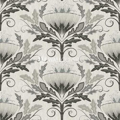 019102 Kalina Rasch-Textil