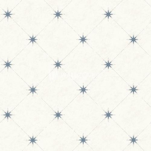021004 Skagen Rasch-Textil