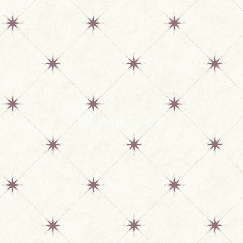 021005 Skagen Rasch-Textil