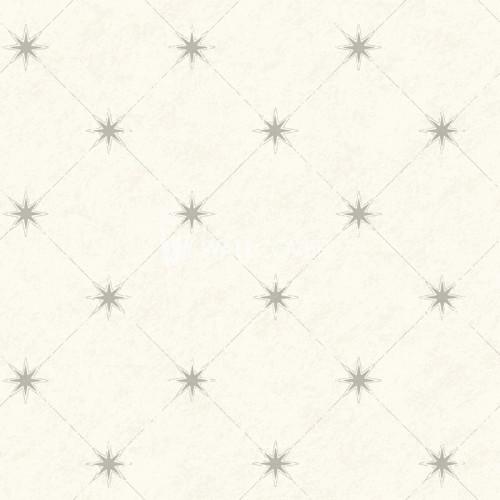 021006 Skagen Rasch-Textil