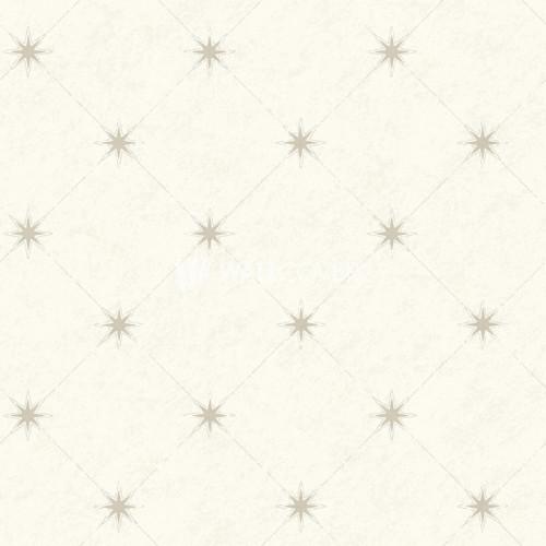 021007 Skagen Rasch-Textil