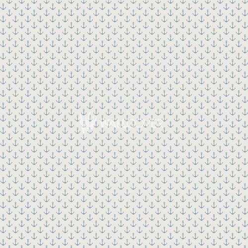 021008 Skagen Rasch-Textil