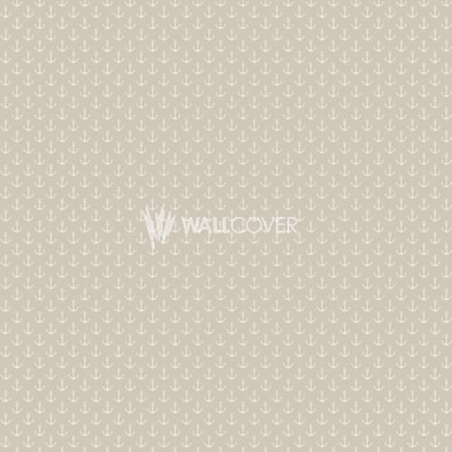 021011 Skagen Rasch-Textil