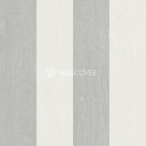 021013 Skagen Rasch-Textil