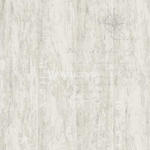 021017 Skagen Rasch-Textil