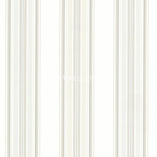 021212 Match Race Rasch-Textil Vliestapete