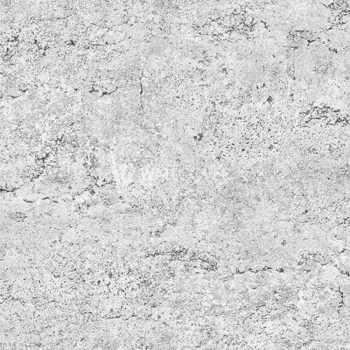022312 Reclaimed Rasch-Textil