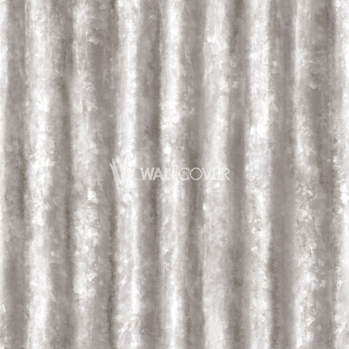 022336 Reclaimed Rasch-Textil