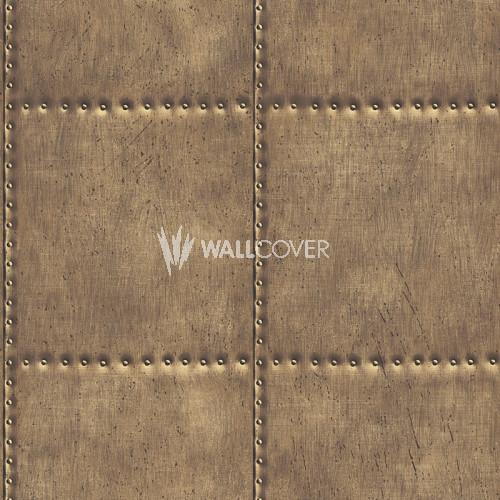 022341 Reclaimed Rasch-Textil