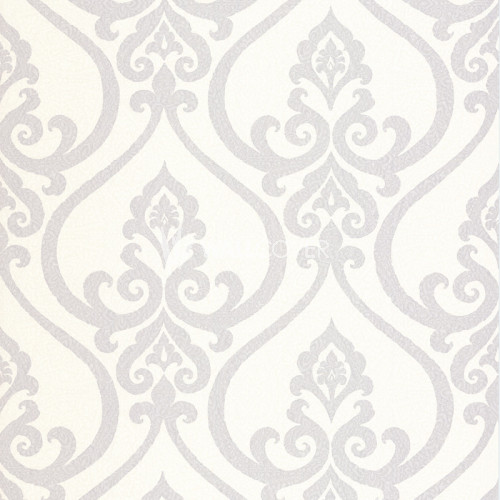 022802 Vision Rasch-Textil