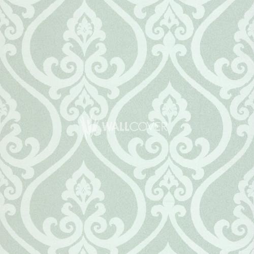 022803 Vision Rasch-Textil