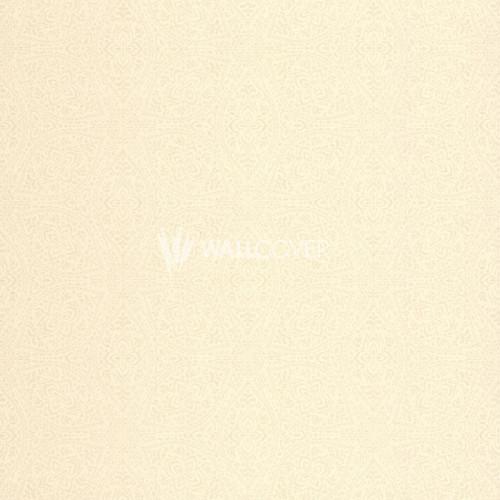 022810 Vision Rasch-Textil