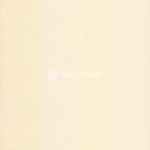 022817 Vision Rasch-Textil