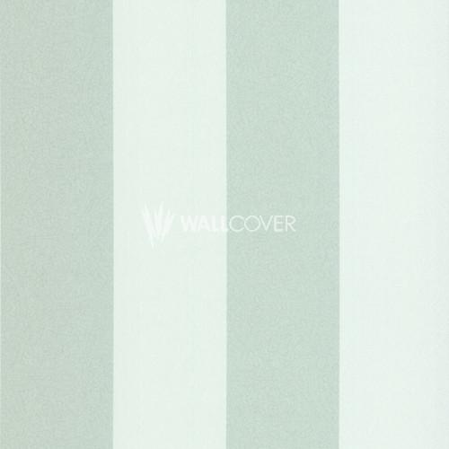 022819 Vision Rasch-Textil