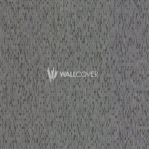 022830 Vision Rasch-Textil