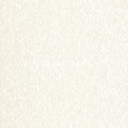 022831 Vision Rasch-Textil