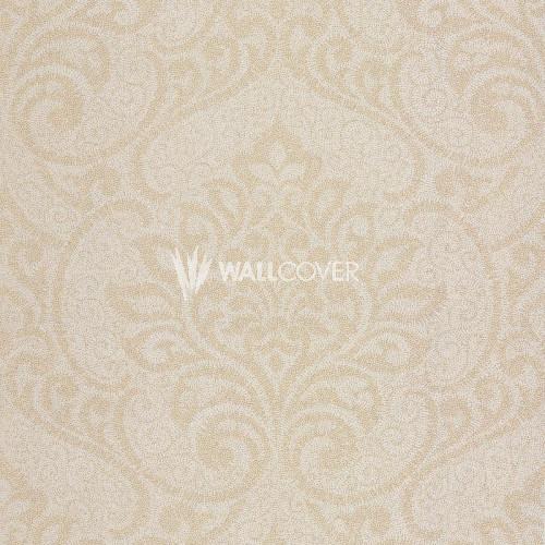 022838 Vision Rasch-Textil