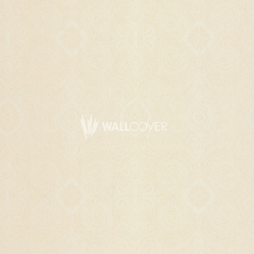 022866 Vision Rasch-Textil