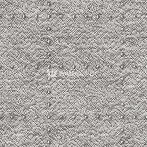 024009 Restored Rasch-Textil
