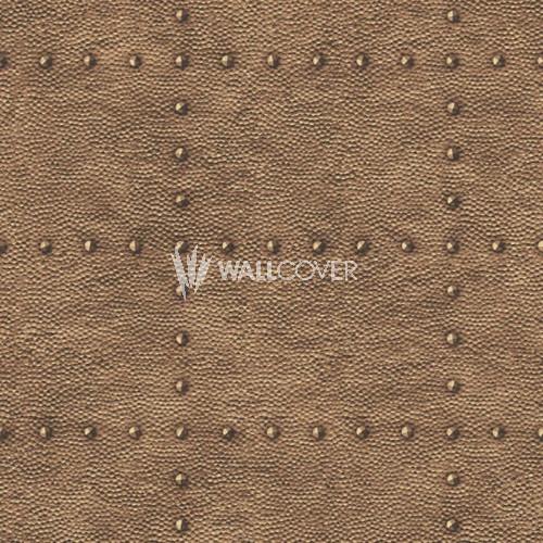 024010 Restored Rasch-Textil