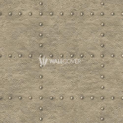 024012 Restored Rasch-Textil