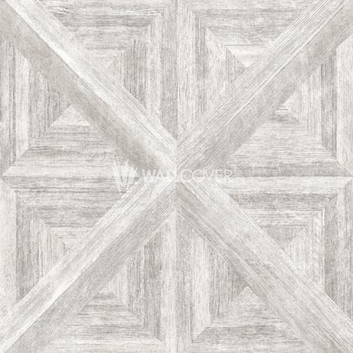 024017 Restored Rasch-Textil