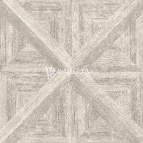 024019 Restored Rasch-Textil