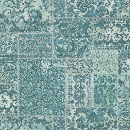024060 Restored Rasch-Textil