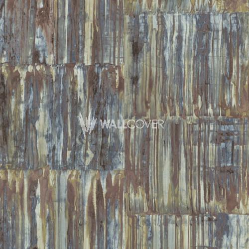 024064 Restored Rasch-Textil