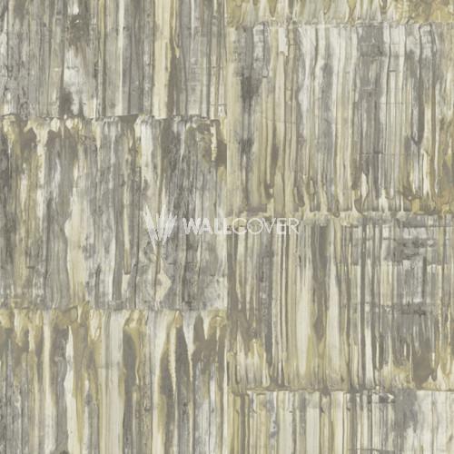 024065 Restored Rasch-Textil