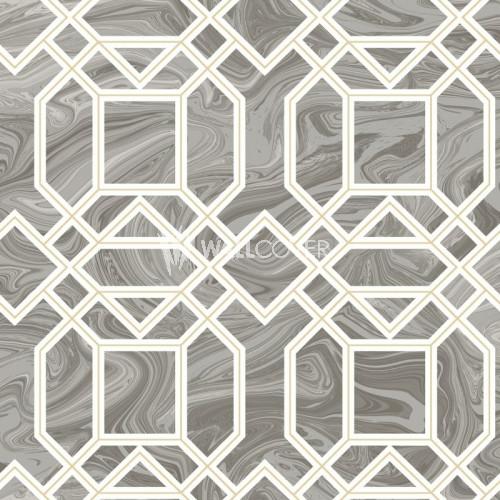 024245 Gravity Rasch-Textil