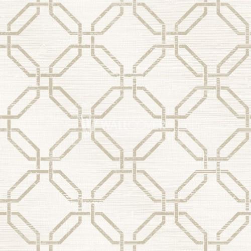 024407 Insignia Rasch-Textil
