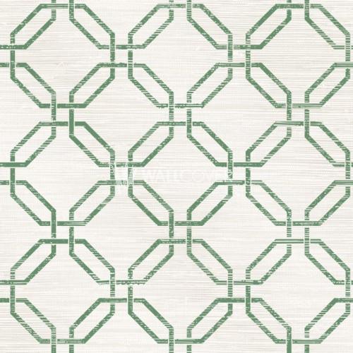 024409 Insignia Rasch-Textil