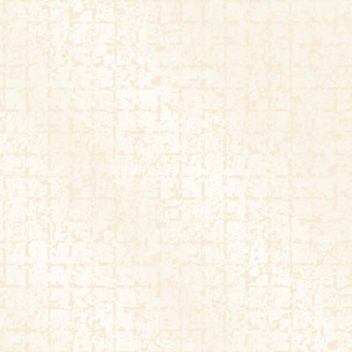 024410 Insignia Rasch Textil