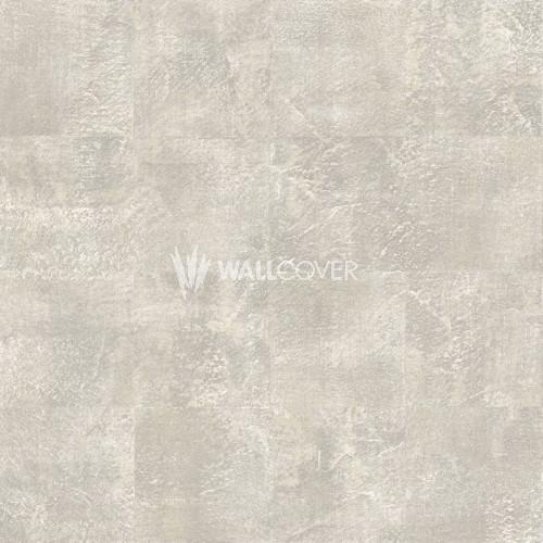 024430 Insignia Rasch-Textil