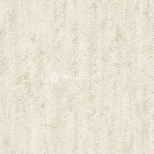 024437 Insignia Rasch-Textil