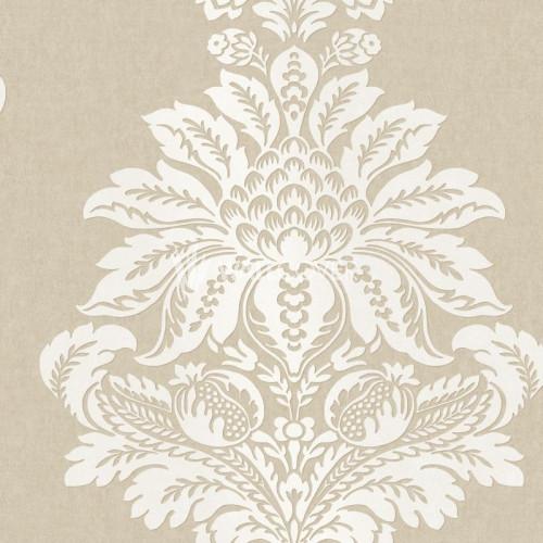 024440 Insignia Rasch-Textil