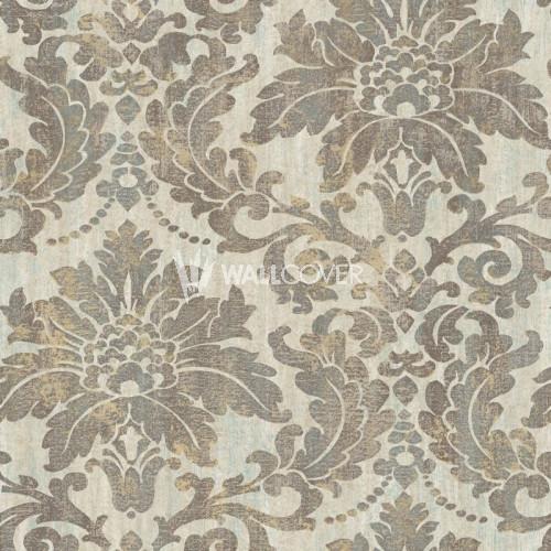 024445 Insignia Rasch-Textil