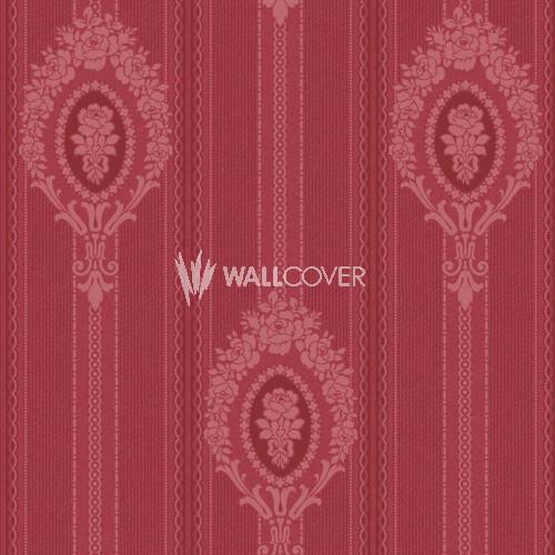 040821 Rosery Rasch-Textil