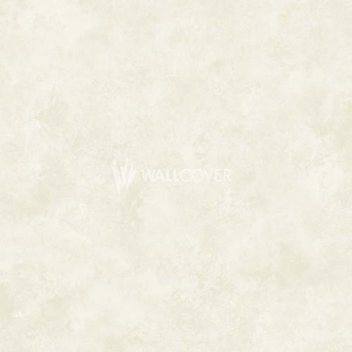 040826 Rosery Rasch-Textil