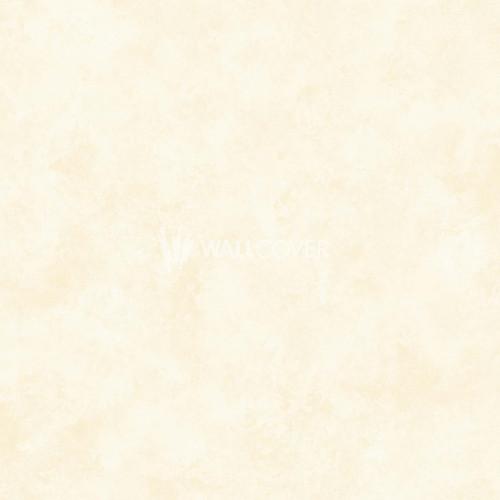 040827 Rosery Rasch-Textil